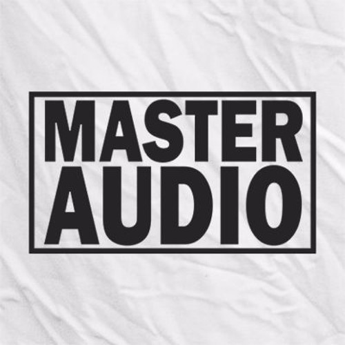 Master Audio Samples's avatar