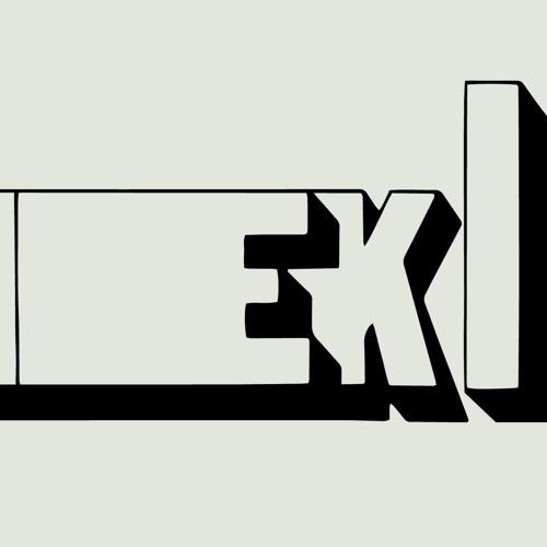 Ekivox's avatar