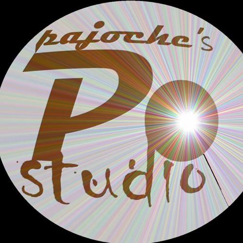 postudio's avatar