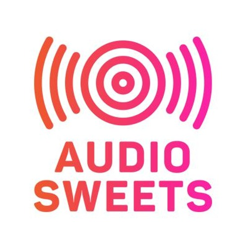 AudioSweets's avatar
