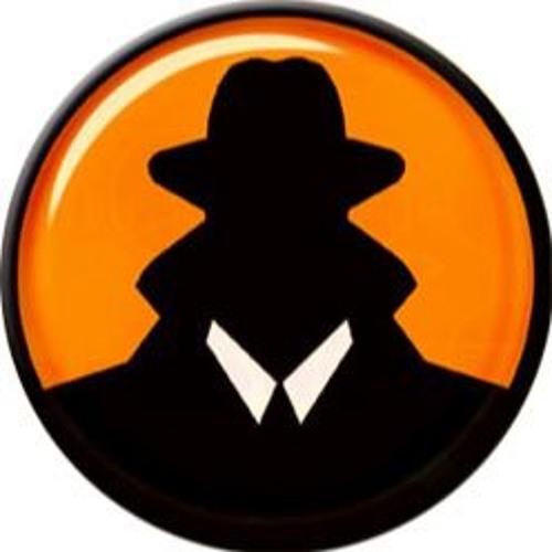 SecretAgent9911's avatar