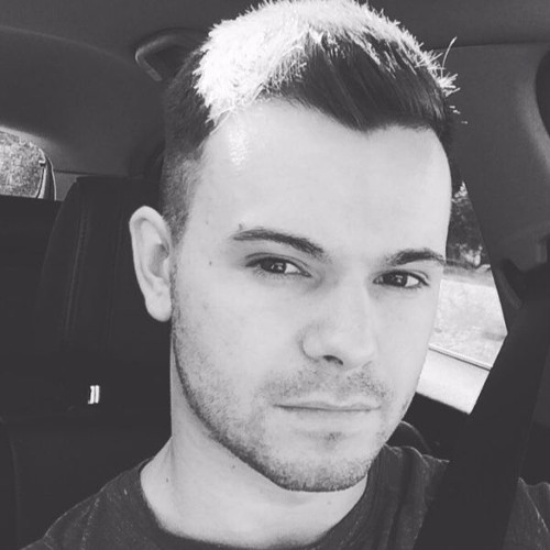 DJuri's avatar