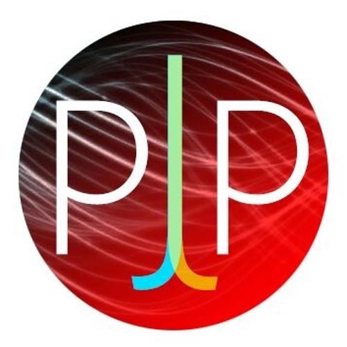 PJLP's avatar