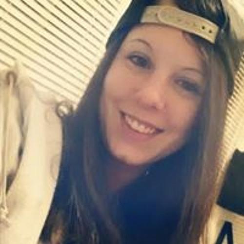 Danielle Schaad's avatar