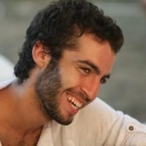 Udi Erlich's avatar