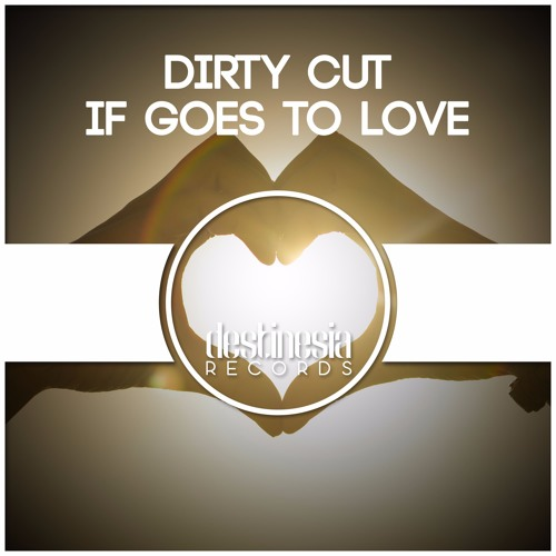 Dirty Cut's avatar