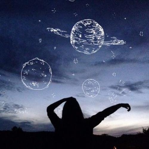 *Dreamer*'s avatar