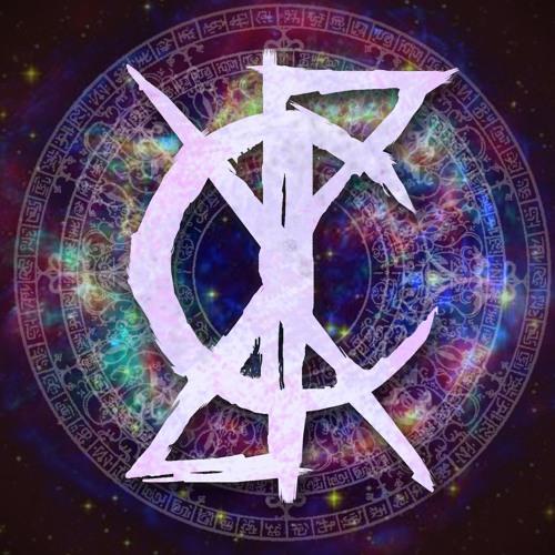 Y.C.Y's avatar