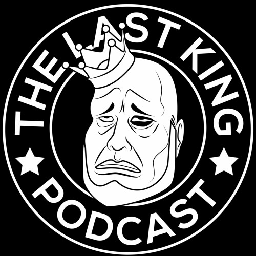 the last king podcast's avatar