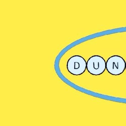 dunproofin's avatar