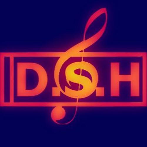 D.S.H's avatar