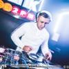Nick Jay Music UK