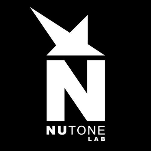 NUtone Lab's avatar