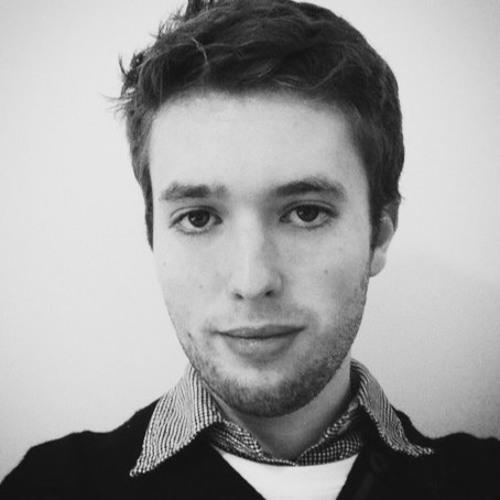Darren Wonnacott's avatar