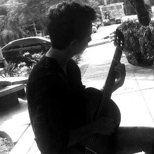 Dilan27's avatar