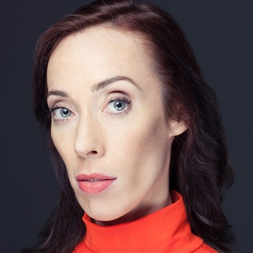 Sophie Jugé's avatar