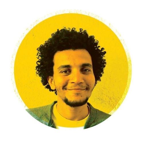 Sameh Ibrahem's avatar