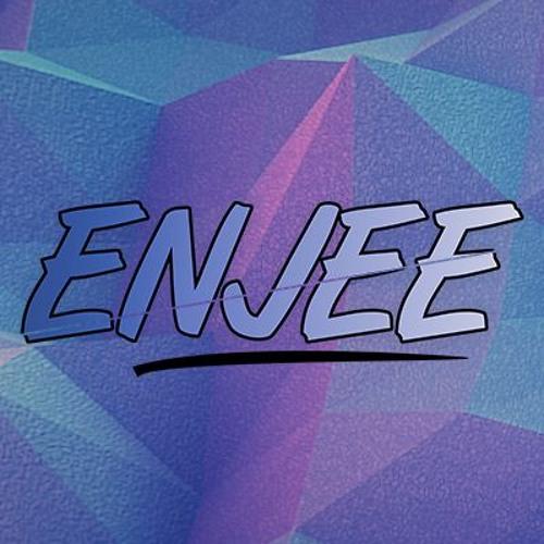 ENJEE's avatar