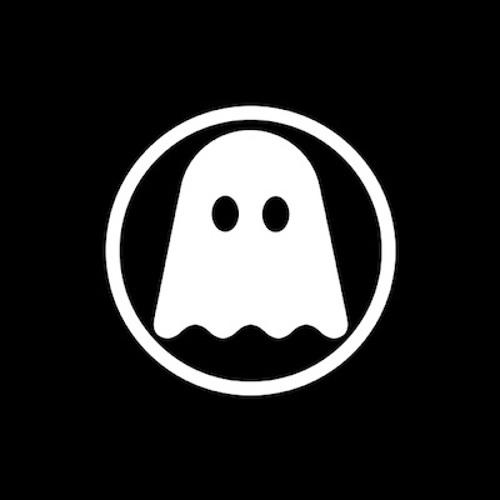 Kilobite's avatar