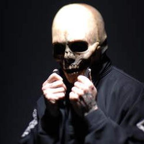 Evil G-nious's avatar