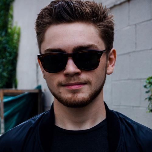 Crysix's avatar