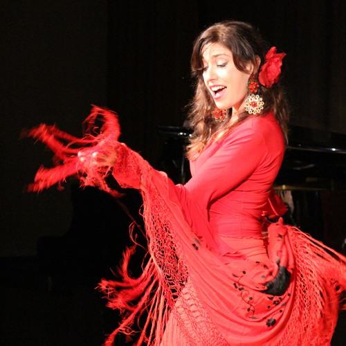 MariaAngelesCuevas's avatar