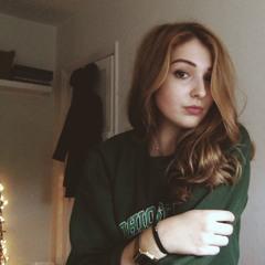 Anna Rose Thompson