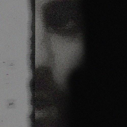 Theo Foinidis's avatar