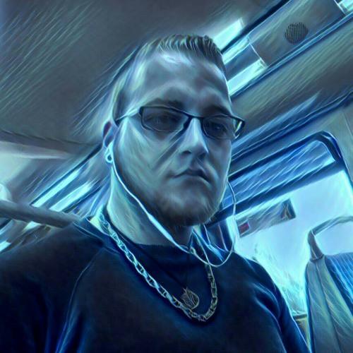 Steven BNK's avatar