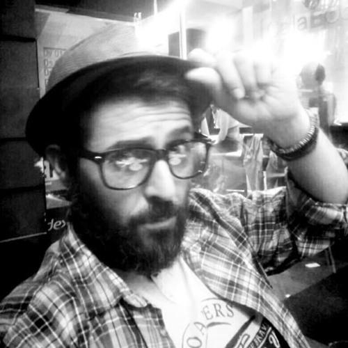 BeDo's avatar