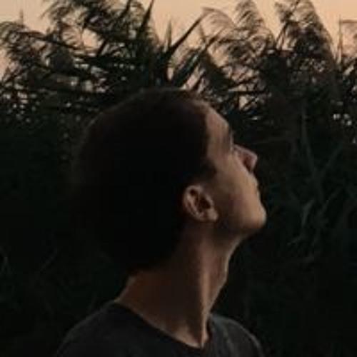 Jonas Obermüller's avatar
