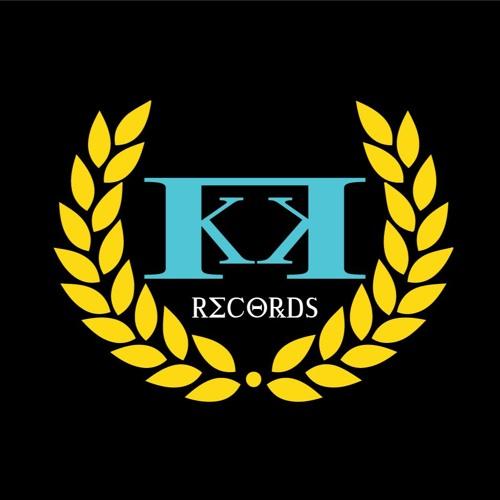 KkrossRecords Ent's avatar