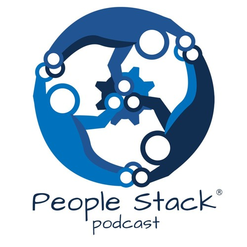 People Stack Podcast's avatar