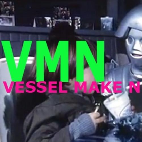 vessel make noise's avatar