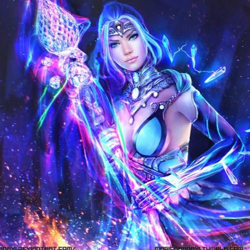 TAWGARS's avatar
