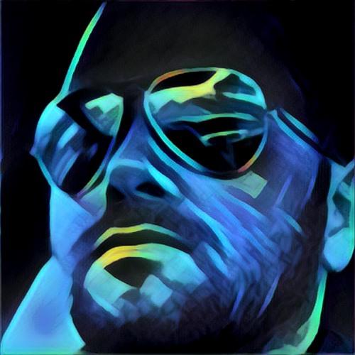 DanSumner's avatar