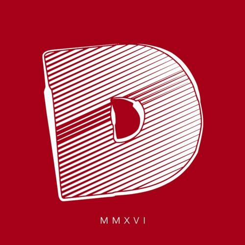 Dresmore Music's avatar
