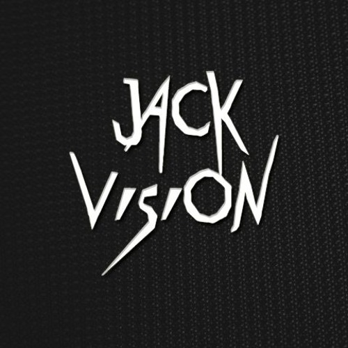 Jack Vision (oficial)'s avatar