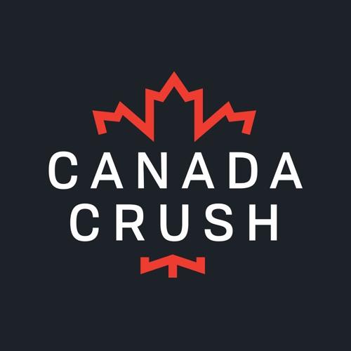 Canada Crush's avatar