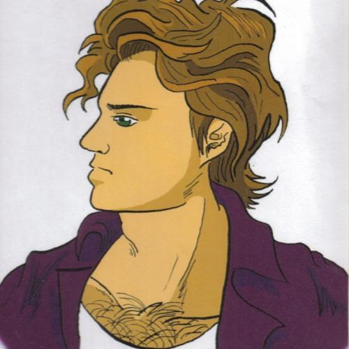 Mazedude's avatar