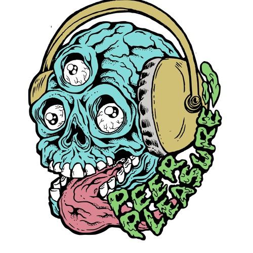 The Peer Pleasure Podcast's avatar
