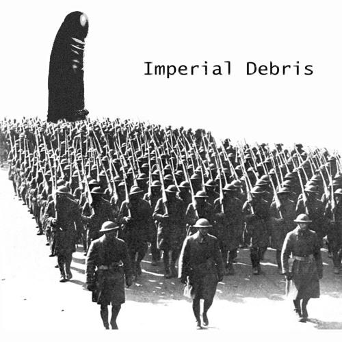 Imperial Debris's avatar