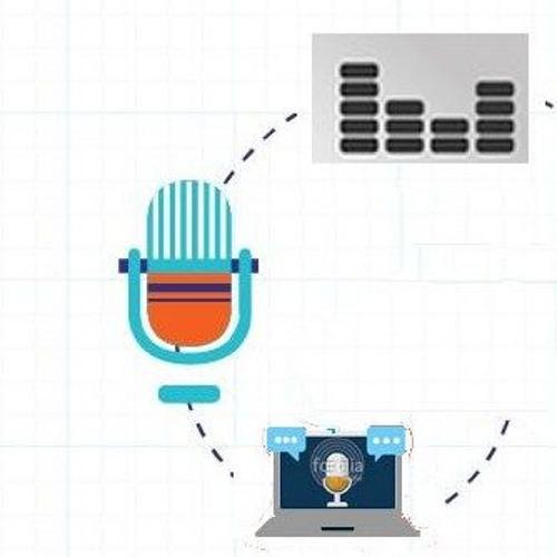Creando Lazos - Radio Escolar's avatar