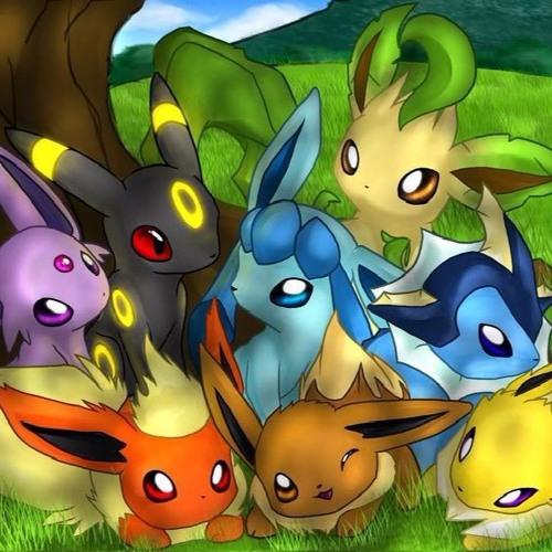 the eevee team :3's avatar