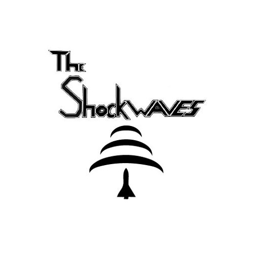 TheShockwaves's avatar
