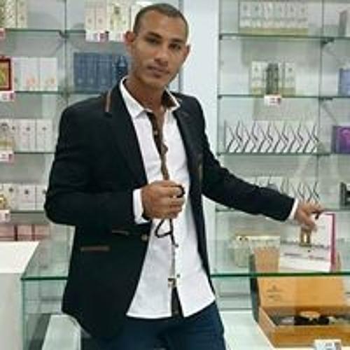 عبدالرحيم الهوارى's avatar