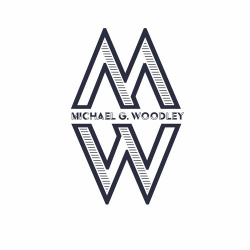 Michael G. Woodley's avatar