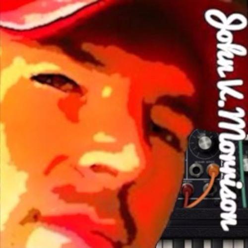 John Van Morrison's avatar