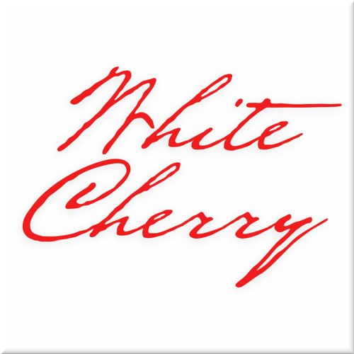 White Cherry's avatar