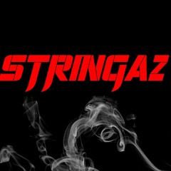 Stringaz